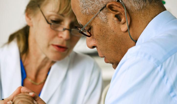 Hearing Tests Maidstone, Kent